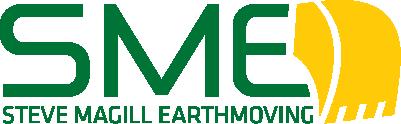 Steve Magill Earthmoving